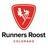 @RunnersRoostCO