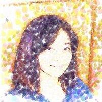 1623yuu | Social Profile