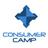 @ConsumerCamp