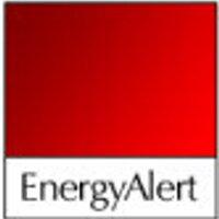 Energyalert_nl