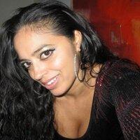 Amy J | Social Profile