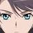 The profile image of turmerictea
