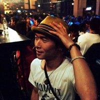 Wono Kim | Social Profile