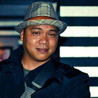 jonas maon | Social Profile