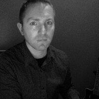 Graham Williams | Social Profile