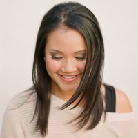 Cathleya Schroeck... | Social Profile