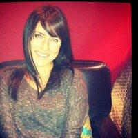 Heather Glen   Social Profile