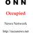 @OccuNewsNet