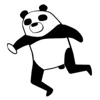 しょーご@型安全推し   Social Profile