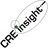 @CREinsight