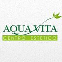 Photo of aquavita_spa's Twitter profile avatar