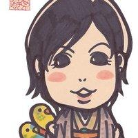 maki ariyoshi | Social Profile