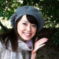 川島陽子   Social Profile