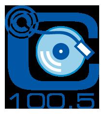 Clásicos 100.5 FM Social Profile