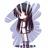 ルイス38世@中村繪里子で膝から崩落 | Social Profile