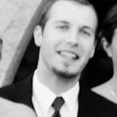Adam Nason Social Profile