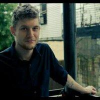 Billy Gastfield | Social Profile