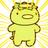 かぱめ | Social Profile