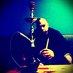 ExodusHookah - Exodus Hookah Lounge - From the founder of HEAT Hookah Lounge in Irving, TX (2005), we bring you our newest Hookah Lounge to Arlington, TX.  EXODUS HOOKAH LOUNGE now Open!!!