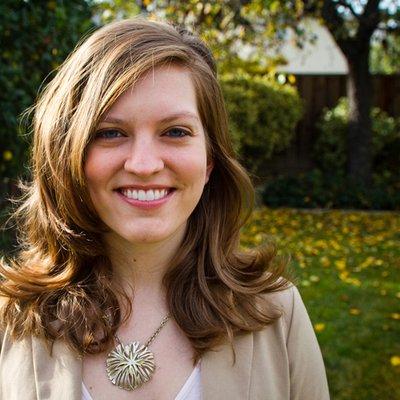 Katie Van Domelen | Social Profile