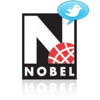 NobelCare | Social Profile