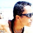 Bruno Lucena (@brunolucenaa) Twitter