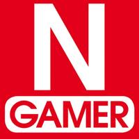 Nintendo Gamer | Social Profile