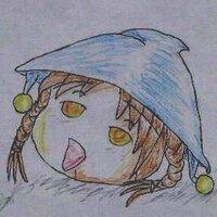 紫貴(ckit)@沙緒梨 | Social Profile