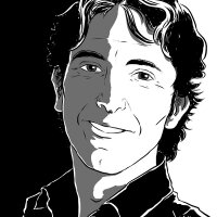 Harry Verwayen | Social Profile