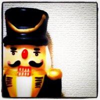 /*daichi*/ | Social Profile