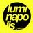 @luminapolis