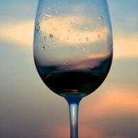 WineLovers_Unit
