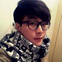 Moo | Social Profile
