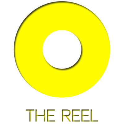 The Reel | Social Profile