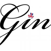 The Gin Club® | Social Profile