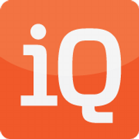 IQ Performance | Social Profile