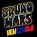 @BrunoMarsVe