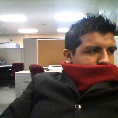 Luis Fitz | Social Profile