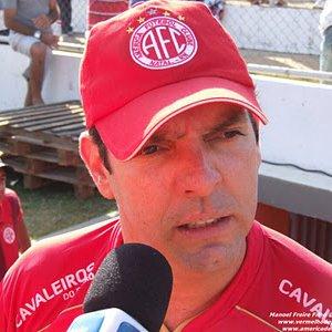 Alex Sandro F Melo | Social Profile