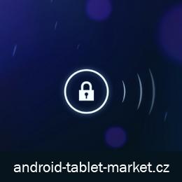Android Centrum