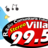 estereovilla995