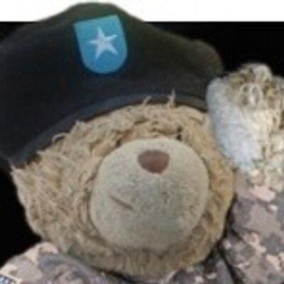 General Sarge | Social Profile