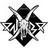 Empire X