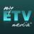 myetvmedia profile