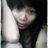 @bonna_late