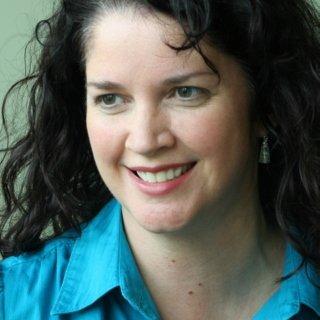 Kaylene Fister | Social Profile