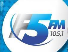 F5 FM Social Profile