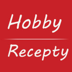 HobbyRecepty.cz