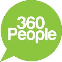 360 People | Social Profile