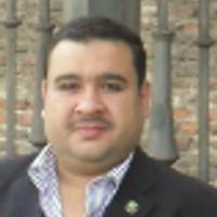 Mohamed Ihab | Social Profile